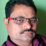 Santosh from Gondia | Man | 27 years old | Scorpio