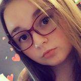 Kay from Cadet   Woman   20 years old   Sagittarius