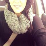Alyssa from Santa Cruz | Woman | 23 years old | Leo