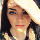 Kasia from Fulda | Woman | 26 years old | Scorpio