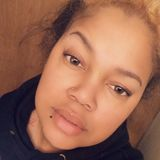 Mona from Woodhaven | Woman | 31 years old | Aquarius