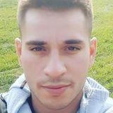German from Montehermoso | Man | 29 years old | Sagittarius