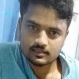 Sid from Bagalkot | Man | 26 years old | Cancer