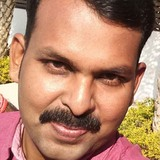 John from Ernakulam | Man | 35 years old | Aquarius