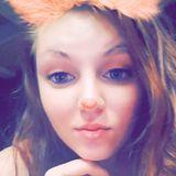 Keshia from Waynesboro | Woman | 31 years old | Cancer