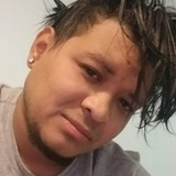 Cristianguillen from Lake Worth   Man   31 years old   Virgo