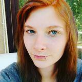 Sarah from Friedrichshafen | Woman | 23 years old | Capricorn