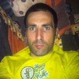 Ruben from Gernika-Lumo   Man   41 years old   Capricorn
