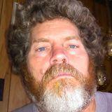 Rufnck from Jadwin | Man | 58 years old | Capricorn