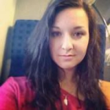 Sassi from Ludwigsburg | Woman | 25 years old | Sagittarius