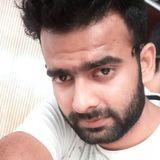 Surinder from Samalkha | Man | 26 years old | Taurus