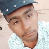 Ajay from Morbi | Man | 22 years old | Aries