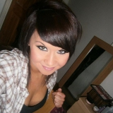 Shortsweetsarah from Glossop | Woman | 27 years old | Cancer