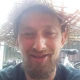 Cawa from Hamburg-Nord | Man | 43 years old | Leo