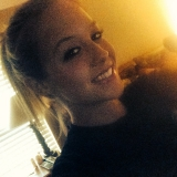 Hooverness from Marble Falls | Woman | 28 years old | Scorpio