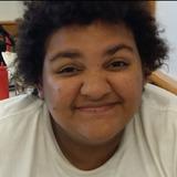 Juju from Somerton | Woman | 24 years old | Sagittarius