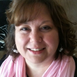Cindy from Clackamas | Woman | 53 years old | Pisces
