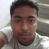 Rahu from Gaya | Man | 28 years old | Libra