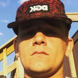 Zach from Wortham | Man | 25 years old | Taurus