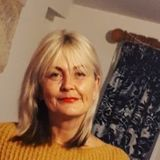 Doris from Dorset | Woman | 54 years old | Capricorn