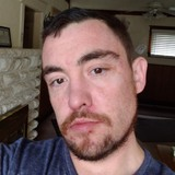 Diaskysbh from Kansas City   Man   33 years old   Leo