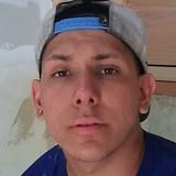 Matthewchop from Montebello | Man | 23 years old | Taurus