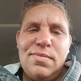 Sharza from Port Hedland | Woman | 31 years old | Capricorn
