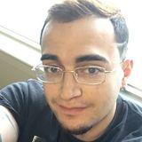 David from Brooksville | Man | 27 years old | Leo