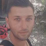 Yaniv from Marseille   Man   39 years old   Leo