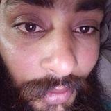 Jassigill from Kapurthala   Man   32 years old   Leo