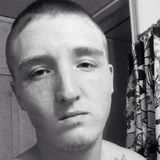 Thomas from Smackover | Man | 25 years old | Virgo