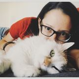 Kuro from Marktredwitz | Woman | 29 years old | Cancer