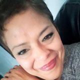 Divar from Houston | Woman | 52 years old | Sagittarius