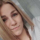 Julijaliu from Osnabruck | Woman | 23 years old | Cancer