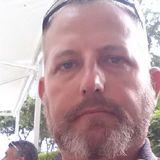 Frankie from Marbella   Man   45 years old   Aquarius