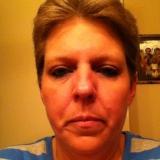 Carla from Lafayette   Woman   50 years old   Gemini