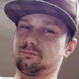 Redeyejedi from Coon Rapids | Man | 33 years old | Gemini