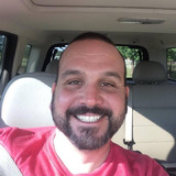 Andino from Palmer   Man   42 years old   Cancer