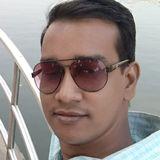 Kanhaiya from Sikandra Rao | Man | 27 years old | Leo