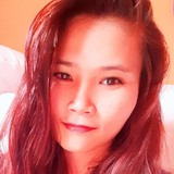 Shinesun