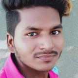 Noddy from Gopalganj | Man | 22 years old | Aquarius