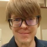 Ryanw from Bark River | Man | 30 years old | Sagittarius