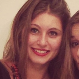 Mathilde from Neuilly-sur-Seine | Woman | 26 years old | Gemini