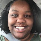Ashlytee from Douglasville | Woman | 30 years old | Taurus