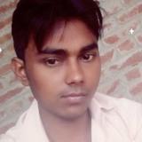 Vikrant from Tajpur | Man | 21 years old | Taurus