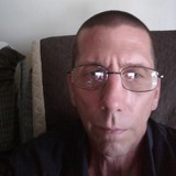 Keb from Clinton | Man | 57 years old | Leo