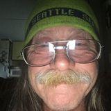 Joe looking someone in Snohomish, Washington, United States #5