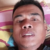 Bowo from Yogyakarta | Man | 34 years old | Libra