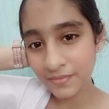 Nancy from Kuala Lumpur | Woman | 25 years old | Gemini