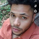 Ajdodgecitydv from Valdosta | Man | 25 years old | Cancer